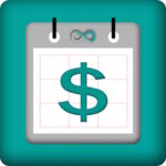 Class Fees Scheduler