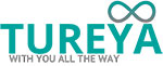 Tureya Limited Logo