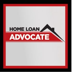 Home Loan Advocate