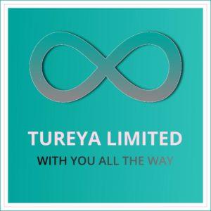 Tureya